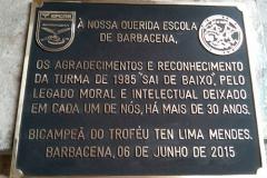 IMG-20150206