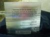 Certificados e Diplomas 01