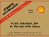 Certificados e Diplomas 06