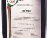 Certificados e Diplomas 08