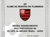 Certificados e Diplomas 05