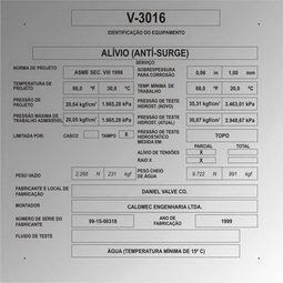 placas_submersas_01