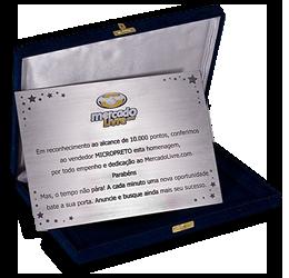 placas-homenagem-slideimg1