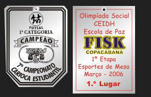 medalha02