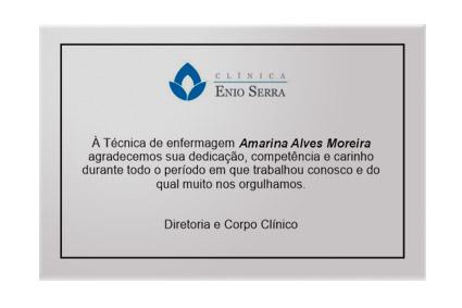 amostraplaca130936
