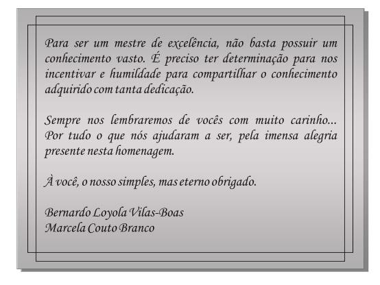 amostraplaca290137