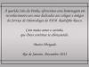 amostraplaca081233