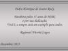 amostraplaca091233