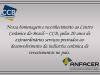 amostraplaca131134