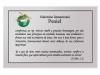 amostraplaca201033