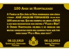 amostraplaca251136