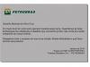 amostraplaca280133