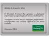 amostraplaca290136
