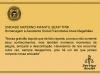 amostraplaca301034